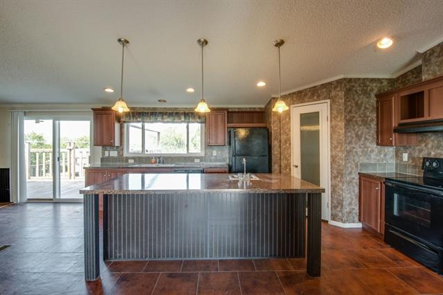 Photo of 115 Judge Court  New Fairview  TX