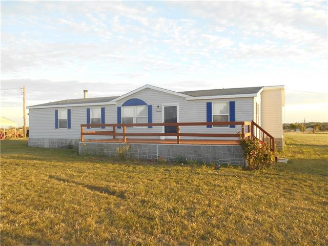 Photo of 353 Private Road 4437  Rhome  TX