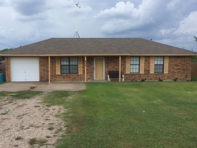 Photo of 408 Green Acres Drive  Palmer  TX