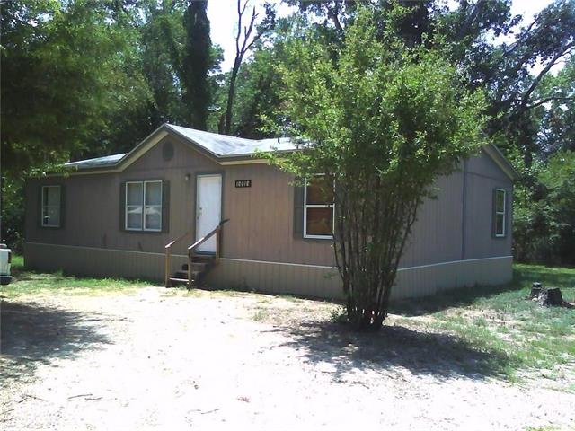 Photo of 10016 Private Road 3814  Quinlan  TX