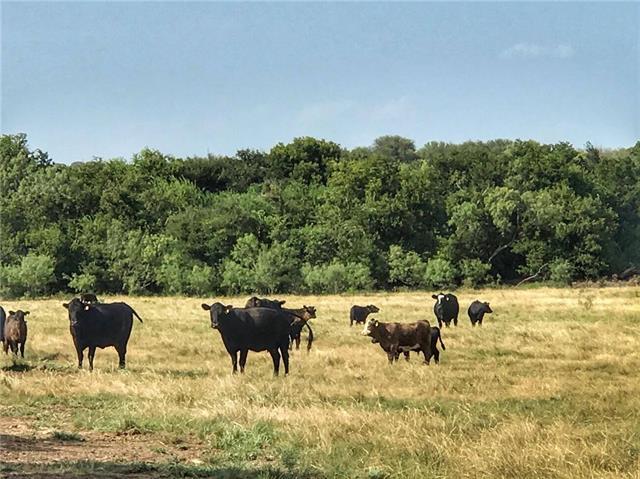 1715 County Rd 440 De Leon, TX 76444