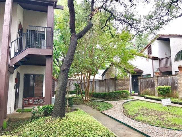 Photo of 18040 Midway Road  Dallas  TX