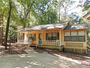 Photo of 146 Cottonwood Cove  Holly Lake Ranch  TX
