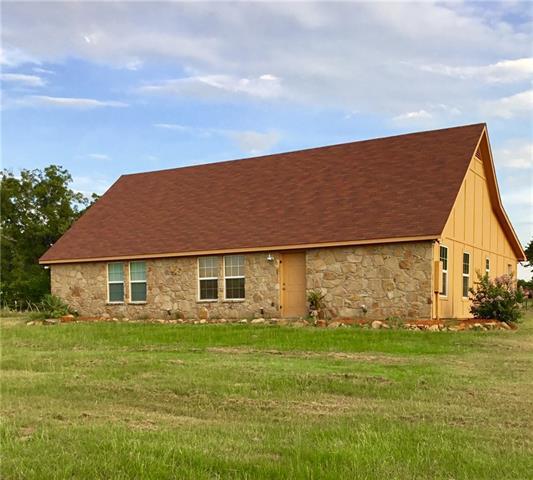 Photo of 2983 FM 2048  Boyd  TX
