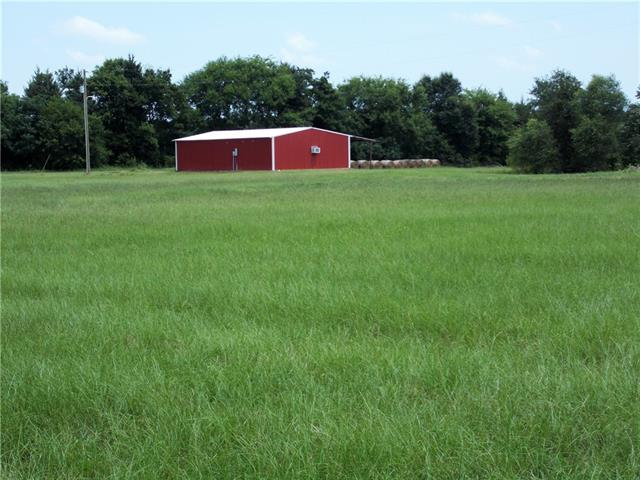 Photo of 2053 County Road 4314  De Kalb  TX