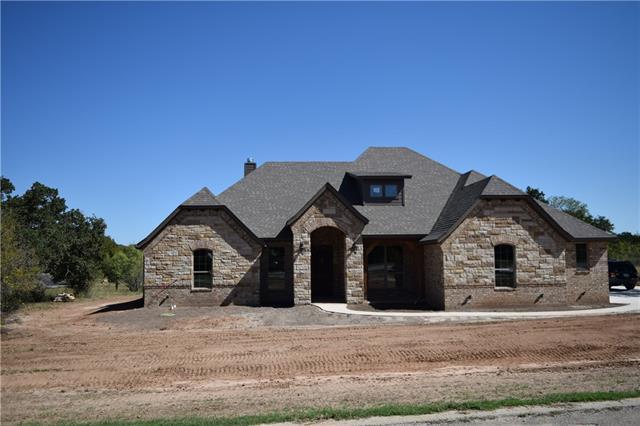 Photo of 105 Lakeside Drive  Lipan  TX