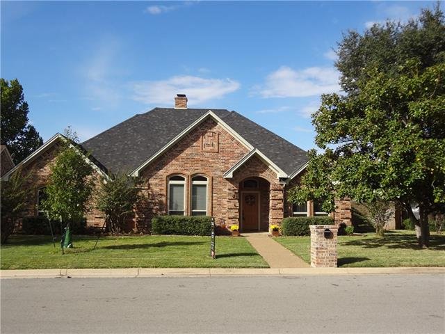 Photo of 3904 Pembrooke Parkway W  Colleyville  TX