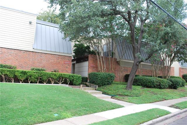 Photo of 3945 Buena Vista Street  Dallas  TX