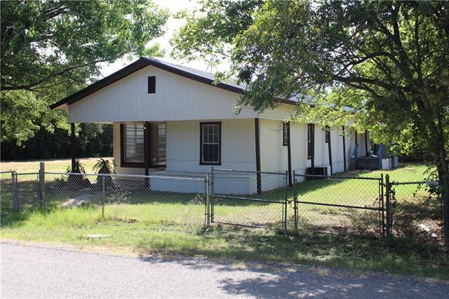Photo of 1617 Lands End Street  Granbury  TX