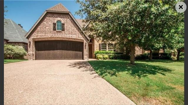 Photo of 105 Prairie Dunes Drive  Willow Park  TX