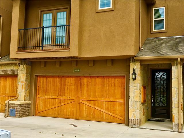 Photo of 2660 Venice Drive  Grand Prairie  TX