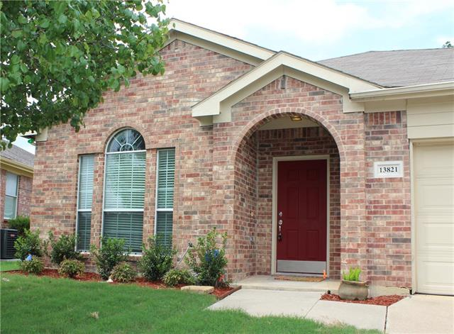 Photo of 13821 Rustler Ranch Road  Fort Worth  TX