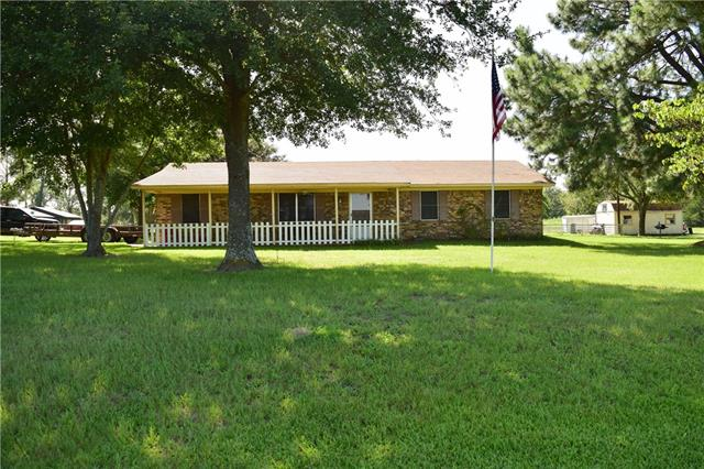 Photo of 106 RCR 1219  Emory  TX