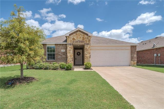 Photo of 138 Abelia Drive  Fate  TX