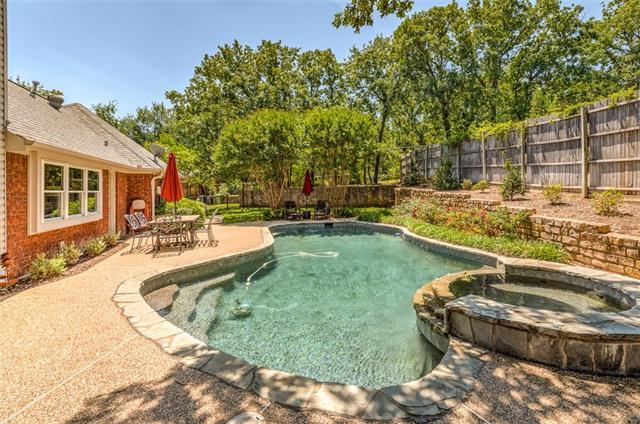 3253 Oak Tree Lane Grapevine, TX 76051