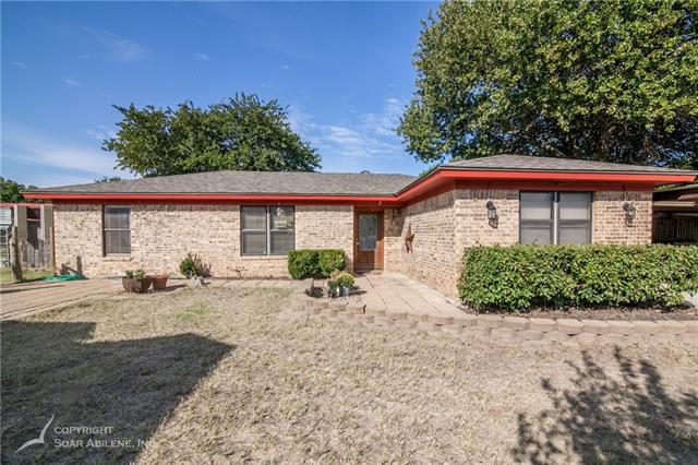Photo of 9013 Private Road 360  Hawley  TX