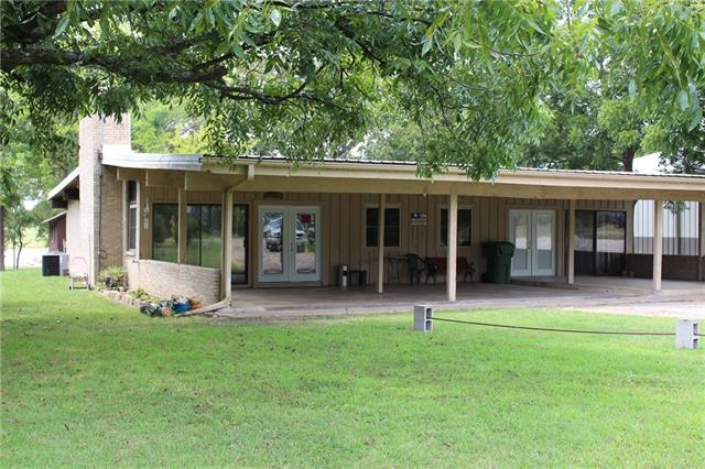 Photo of 604 Rs County Road 1531  Point  TX
