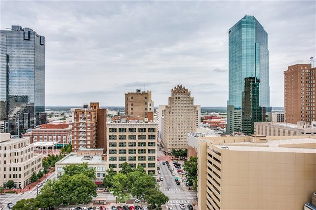 Photo of 500 Throckmorton Street  Fort Worth  TX