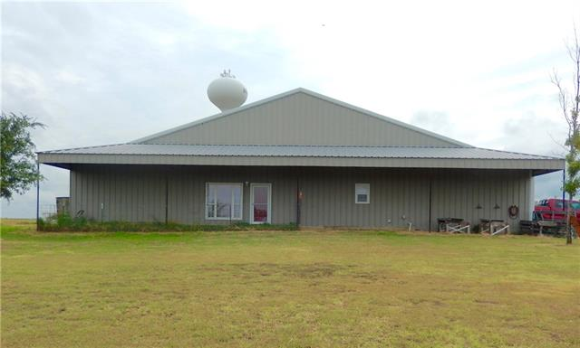Photo of 753 Arrowhead Road  Waxahachie  TX
