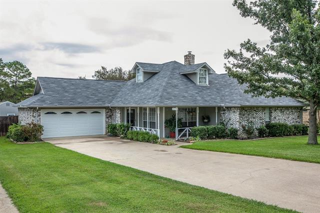 Photo of 2258 Lake Coves Drive  Flower Mound  TX