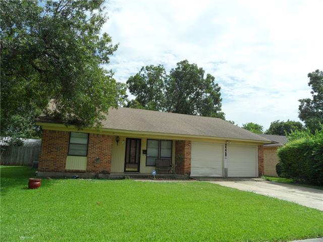 Photo of 3220 Damascus Way  Farmers Branch  TX