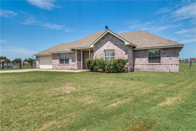 Photo of 620 Meadow Drive  Lowry Crossing  TX