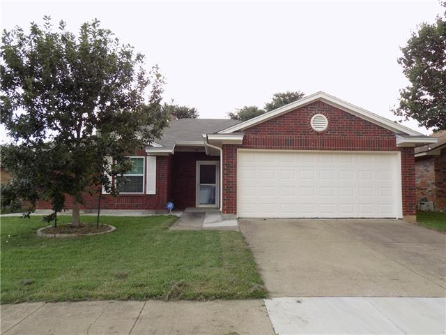 Photo of 1115 Princeton Place  Euless  TX