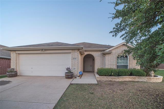 Photo of 12357 Silver Mist Trail  Fort Worth  TX