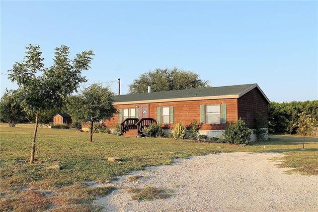 Photo of 1651 County Road 406  Nemo  TX