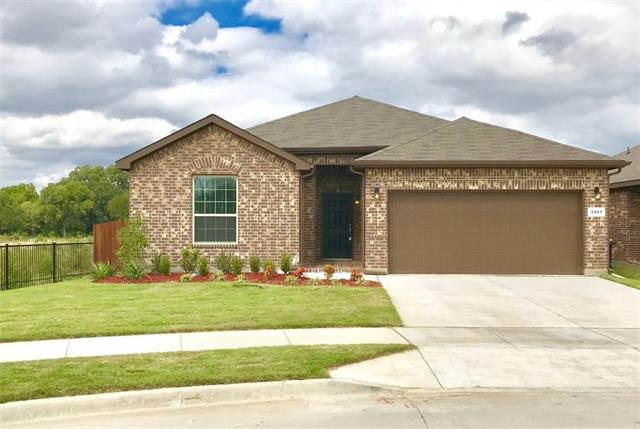 Photo of 3401 Hockley Ranch Road  Fort Worth  TX