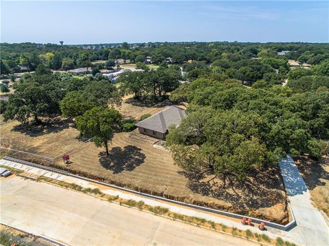1370 Randol Mill Avenue, Keller, Texas