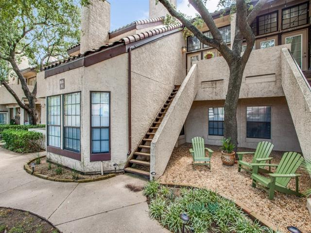 5590 Spring Valley Road 202, Addison in Dallas County, TX 75254 Home for Sale