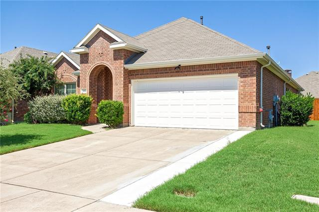 Photo of 3108 Burwood Lane  Royse City  TX