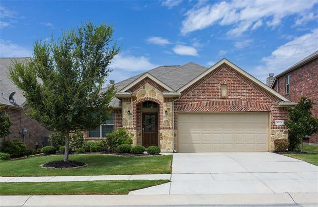 Photo of 1713 Medina Lane  Prosper  TX