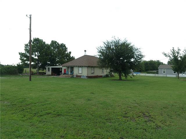 Photo of 3171 Fm 1629  Bonham  TX