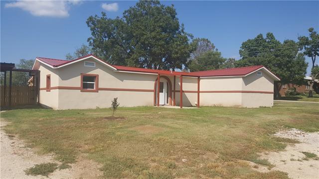 Photo of 816 E 6th Street  Baird  TX