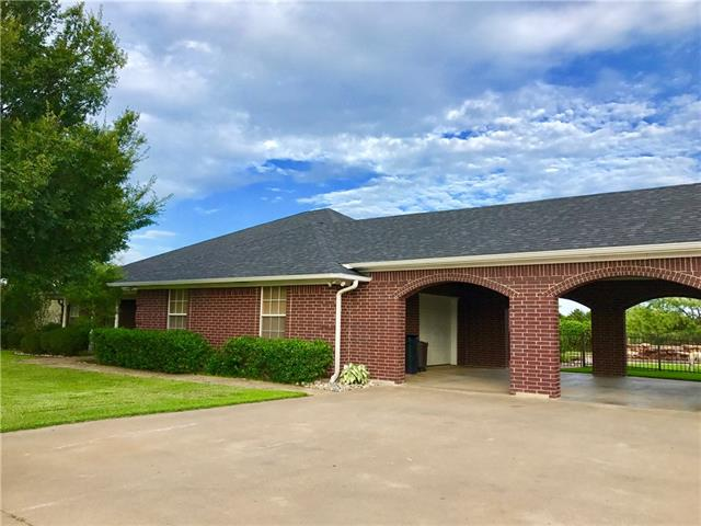 Photo of 10700 County Road 4038  Scurry  TX