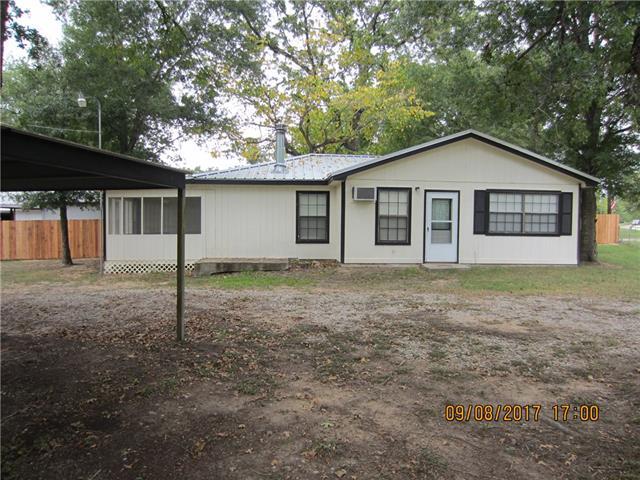 Photo of 20379 Post Oak Loop  Thornton  TX