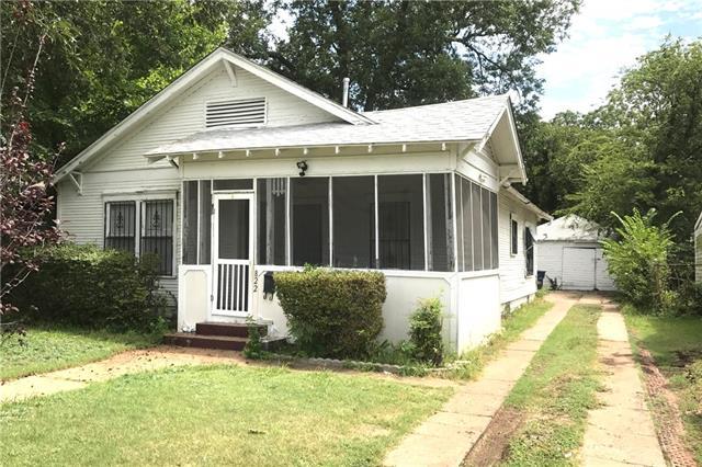 Photo of 822 S Montclair Avenue  Dallas  TX