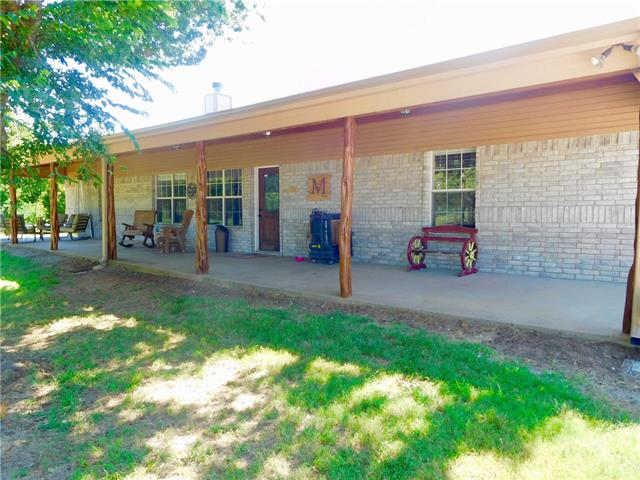 Photo of 5409 County Road 913  Godley  TX