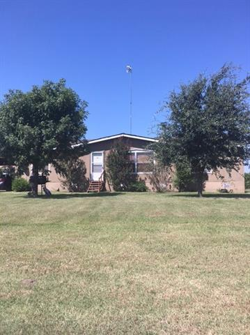 Photo of 8704 Dustin Drive  Quinlan  TX