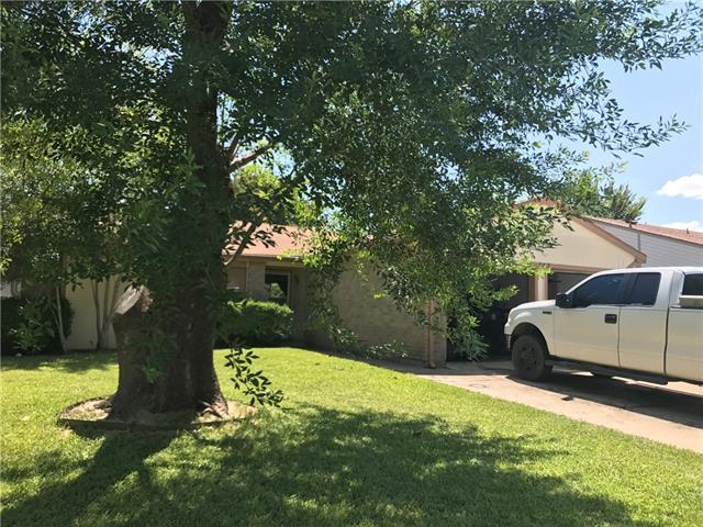 Photo of 505 Buena Drive  Grand Prairie  TX
