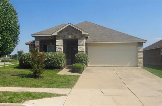 Photo of 12716 Shady Cedar Drive  Fort Worth  TX