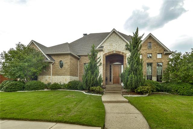 2452 Lady Of The Lake Boulevard, Castle Hills, Texas
