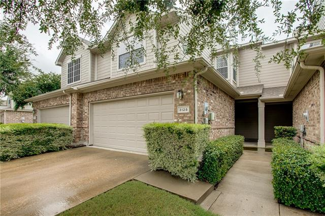 Photo of 3128 Tarrant Lane  Plano  TX