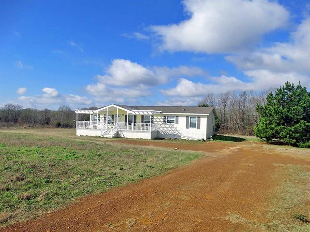 Photo of 7336 County Road 4515  Larue  TX