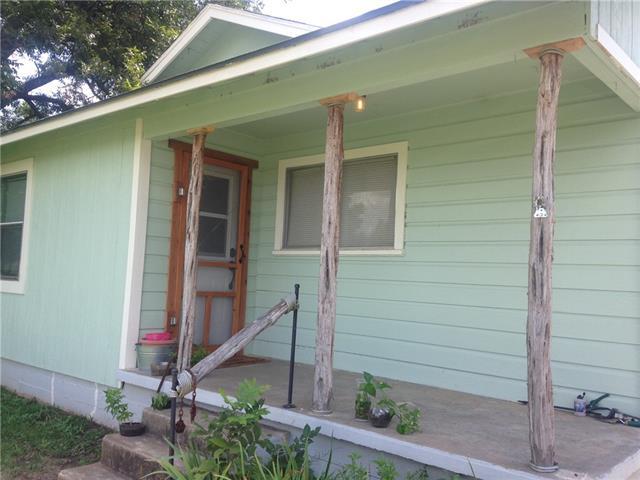 Photo of 512 E Cedar Street  Gordon  TX