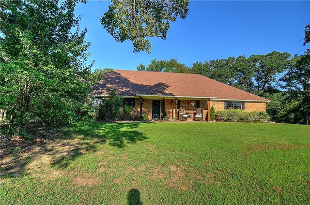 Photo of 364 W Acres Road  Whitesboro  TX