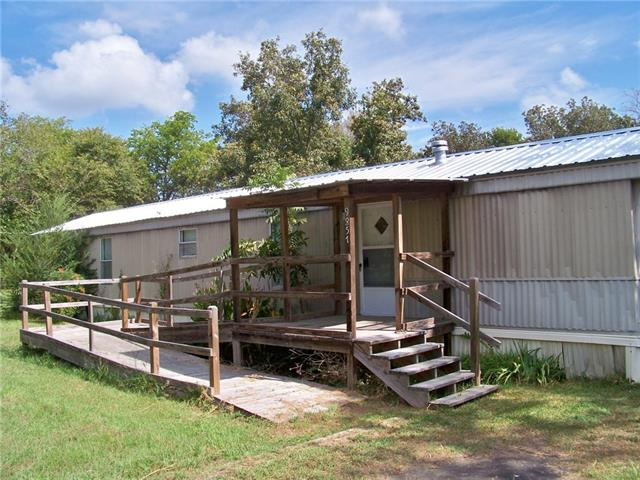Photo of 9857 Lake Shore Drive  Wills Point  TX