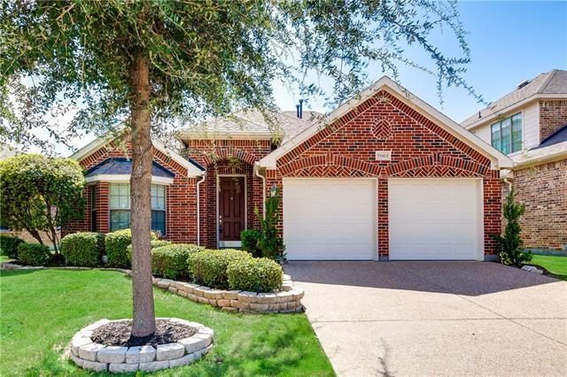 Photo of 7063 Orion Drive  Grand Prairie  TX